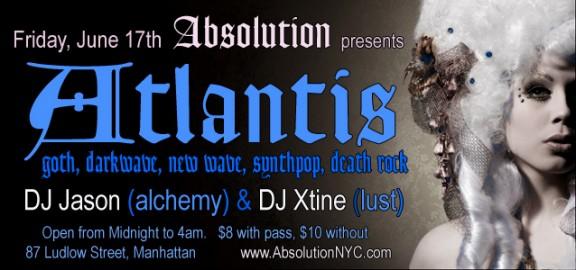 Absolution-NYC-goth-club-flyer-june172011