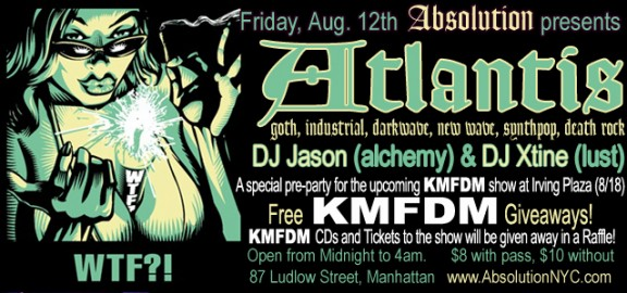 Absolution-NYC-goth-club-flyer-August12th
