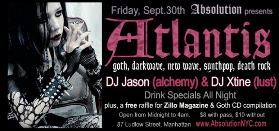 Absolution-NYC-goth-club-flyer-September302011