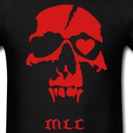pirate-skull-red_design