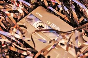 cassette-994272