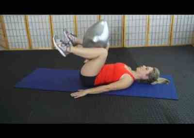 Leg Drop Extensions