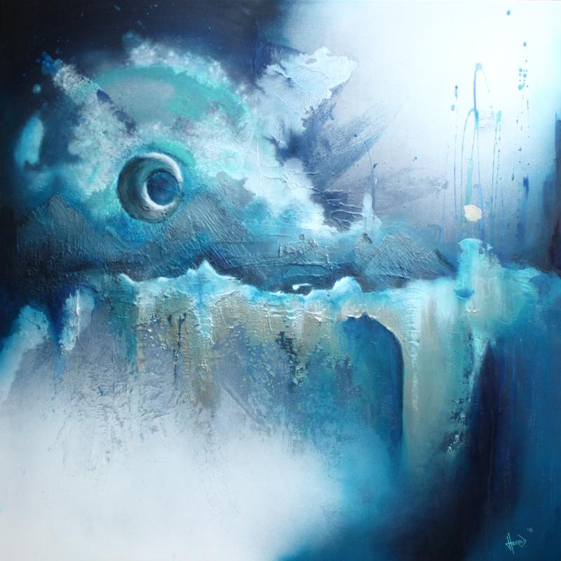 blue-wish
