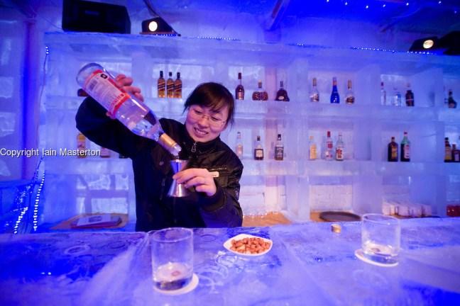 Harbin-Ice-Festival-013