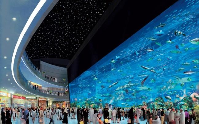 dubai-Dubai-Mall-1