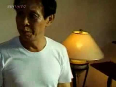 John Chang - Dynamo Jack