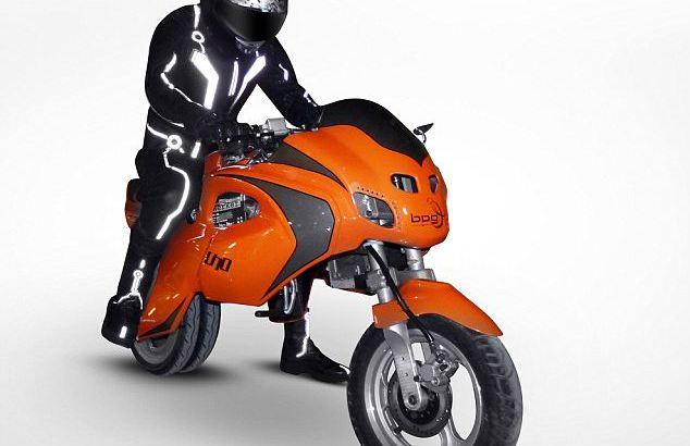 u3 streetbike (1)