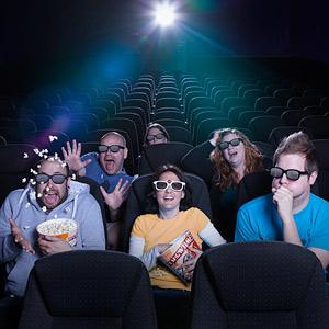Occhiali De-3D (2)