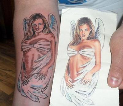 peggiori tatuaggi di luglio e agosto9