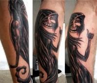 peggiori tatuaggi di ottobre 2011 2