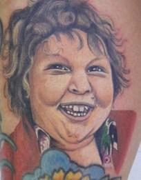 peggiori tatuaggi di ottobre 2011 21
