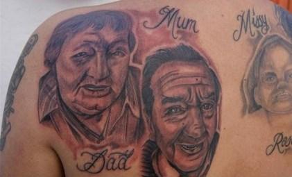 peggiori tatuaggi di ottobre 2011 22