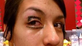 peggiori tatuaggi di ottobre 2011 6