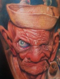 I peggiori tatuaggi di nov-dic 2011 (47)