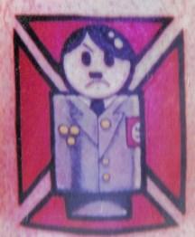 I peggiori tatuaggi di nov-dic 2011 (46)