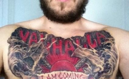 I peggiori tatuaggi di nov-dic 2011 (45)