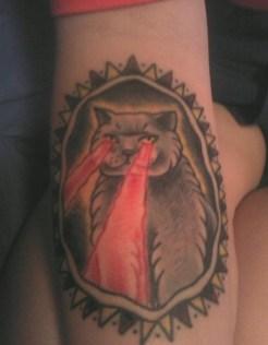 I peggiori tatuaggi di nov-dic 2011 (43)