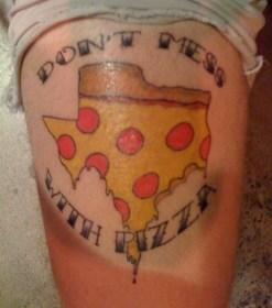 I peggiori tatuaggi di nov-dic 2011 (40)