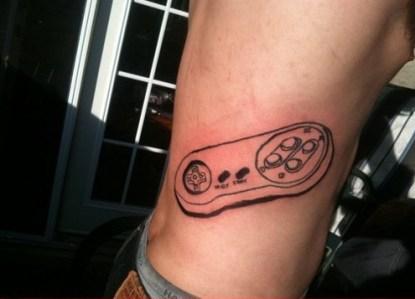 I peggiori tatuaggi di nov-dic 2011 (32)