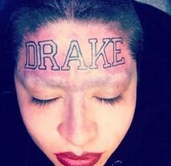I peggiori tatuaggi di nov-dic 2011 (28)
