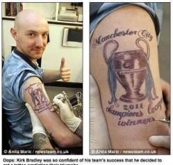 I peggiori tatuaggi di nov-dic 2011 (27)