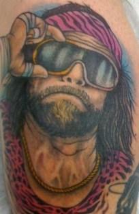 I peggiori tatuaggi di nov-dic 2011 (8)