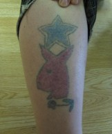 I peggiori tatuaggi di nov-dic 2011 (5)