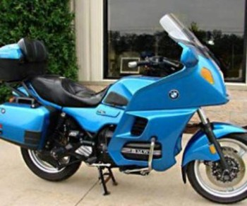 1993-BMW-motorcycle