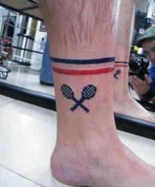 I peggiori tatuaggi di Maggio e Giugno 2012 (7)