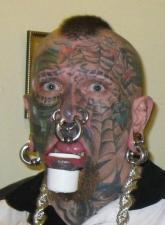 I peggiori tatuaggi di Maggio e Giugno 2012 (21)