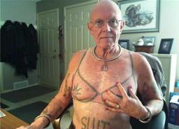 I peggiori tatuaggi di Maggio e Giugno 2012 (24)