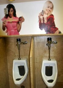 I bagni pubblici più strambi (9)