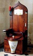 I bagni pubblici più strambi (18)