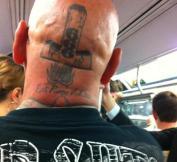 I peggiori tatuaggi di luglio e agosto 2012 (5)