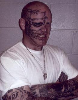 I peggiori tatuaggi di luglio e agosto 2012 (7)