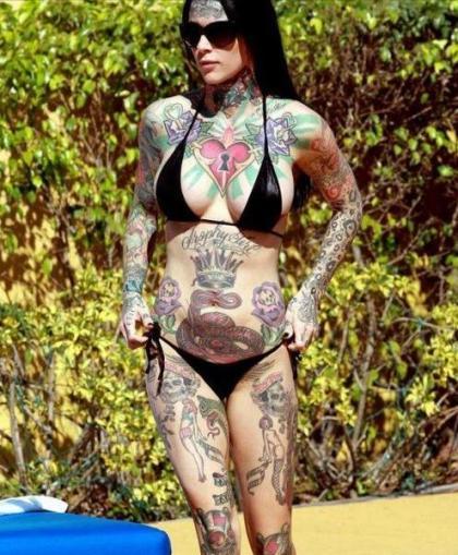 I peggiori tatuaggi di luglio e agosto 2012 (17)