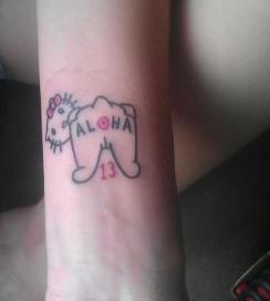 I peggiori tatuaggi di luglio e agosto 2012 (20)