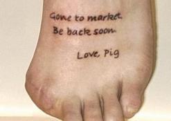 I peggiori tatuaggi di luglio e agosto 2012 (22)
