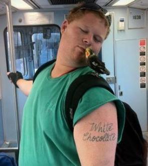 I peggiori tatuaggi di luglio e agosto 2012 (32)