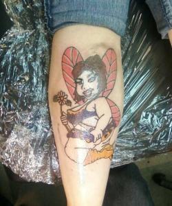 I peggiori tatuaggi di luglio e agosto 2012 (37)