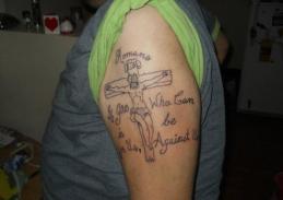 I peggiori tatuaggi di settembre ottobre 2012 (12)
