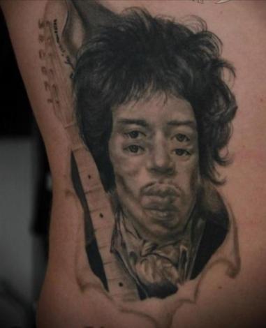 I peggiori tatuaggi di settembre ottobre 2012 (14)