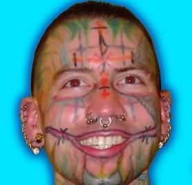 I peggiori tatuaggi di settembre ottobre 2012 (15)