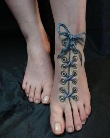 I peggiori tatuaggi di settembre ottobre 2012 (30)