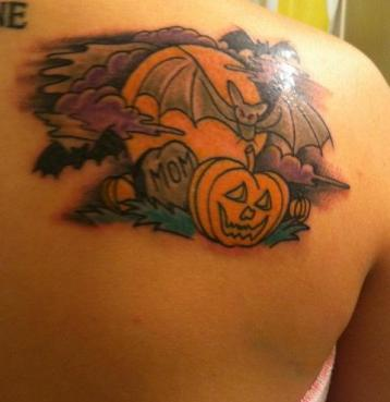 I peggiori tatuaggi di settembre ottobre 2012 (36)