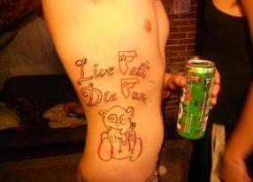 I peggiori tatuaggi di settembre ottobre 2012 (47)