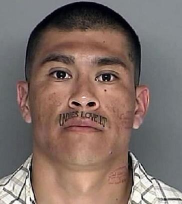 I peggiori tatuaggi di settembre ottobre 2012 (50)