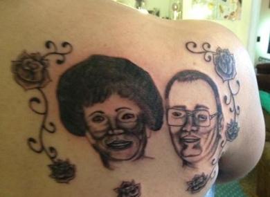 I peggiori tatuaggi di settembre ottobre 2012 (57)
