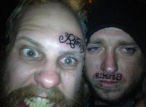 I peggiori tatuaggi di settembre ottobre 2012 (6)