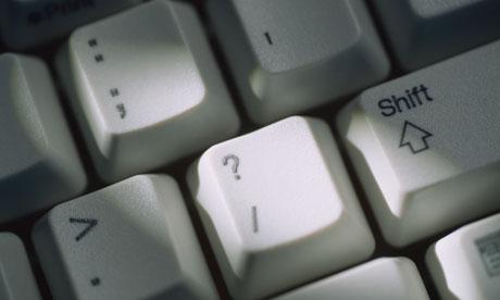 Genitori le vietano internet, lei droga i frullati (1)